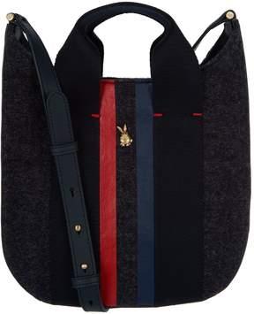 ED Ellen Degeneres Laurl Crossbody Handbag