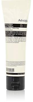 Aesop Women's Purifying Facial Cream Cleanser