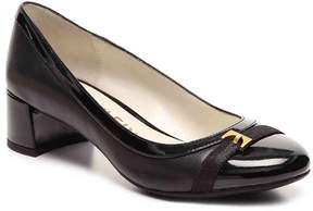 Anne Klein Women's Histina Pump