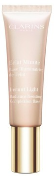 Clarins 'Instant Light' Radiance Boosting Complexion Base - 01 Rose