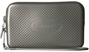 Havaianas - Mini Bag Wallet