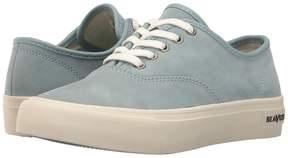 SeaVees 06/64 Legend Sneaker Clipper Class Women's Shoes