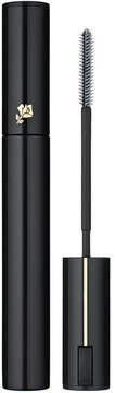 Lancôme Oscillation Vibrating Powermascara