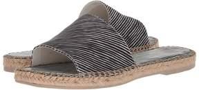 Dolce Vita Bobbi Women's Shoes