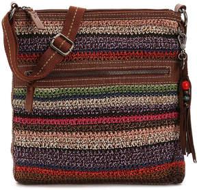 The Sak Lucis Crossbody Bag - Women's