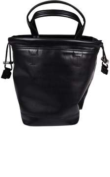 Paco Rabanne Small Hobo Bag