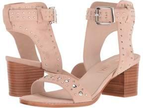 Sol Sana Porter Heel Women's Shoes