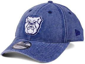 New Era Butler Bulldogs Italian Wash 9TWENTY Cap