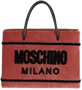 Moschino Handbag Handbag Women