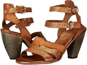 Miz Mooz Martine Women's Sandals