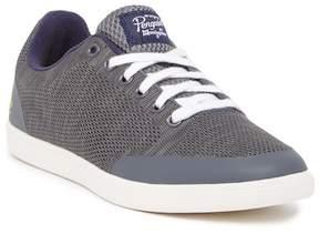 Original Penguin Braylon Knit Sneaker