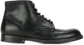 Dolce & Gabbana 'Siracusa' boots