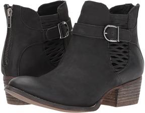 Charles by Charles David Yara Women's Shoes