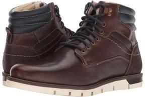 UNIONBAY Brooks Men's Boots