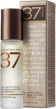 37 EXTREME ACTIVES Anti-Aging & Filler Lip Treatment