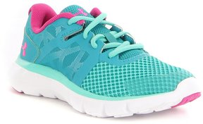 Under Armour Girls The Shift RN Running Shoes