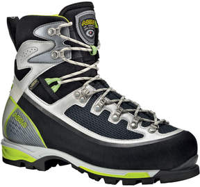 Asolo 6b+Gv Mountaineering Boot