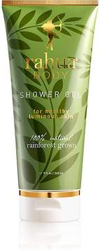 Rahua Women's Body Shower Gel 260ml