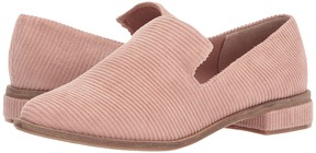 Kelsi Dagger Brooklyn Arbor Women's Shoes