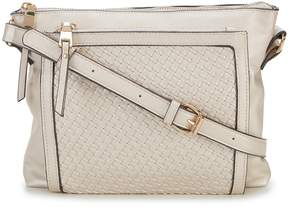 Sole Society Ady Cross-Body Bag