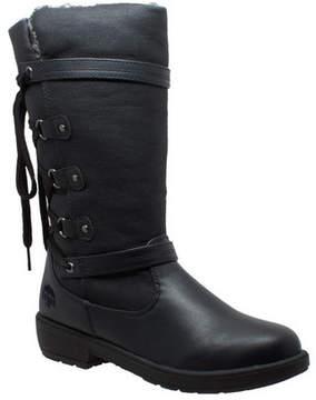 totes Women's Jessica Waterproof Snow Boot