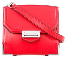 Alexander Wang Marion Crossbody Bag