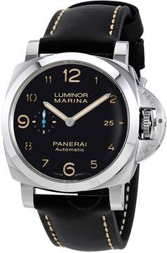 Panerai Luminor 1950 Automatic Men's Watch