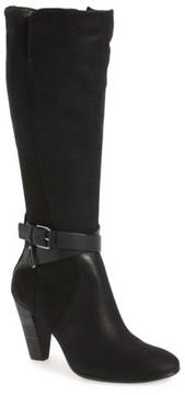 Ecco Women's 'Shape 75' Tall Boot