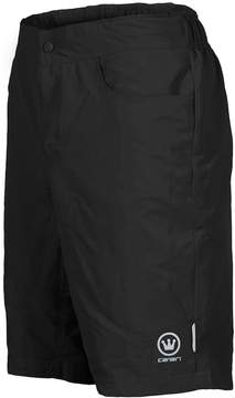 Canari Men's Paramount Baggy Bicycle Shorts