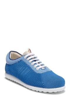 Camper Pelotas XL Knit Sneaker