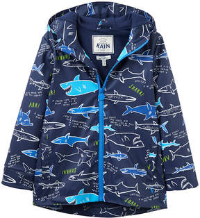 Joules Boys' Coat
