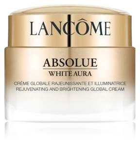 Lancome Absolue White Aura/1.7 oz.