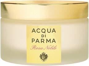 Acqua di Parma Women's Rosa Nobile Body Cream