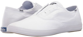 Keds Chillax Seasonals Washed Twill Men's Shoes