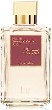 Maison Francis Kurkdjian Baccarat Rouge 540 Eau de Parfum, 200 mL