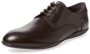 Harry's of London Men's Duncan Derby Shoe
