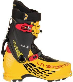 La Sportiva Syborg Alpine Touring Boot
