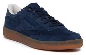 Reebok Club C 85 G Sneaker