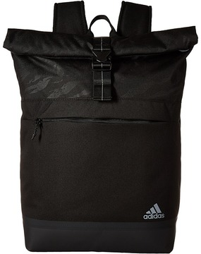 adidas - Sport ID Backpack Backpack Bags