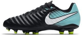 Nike Tiempo Ligera IV FG Women's Firm-Ground Soccer Cleat