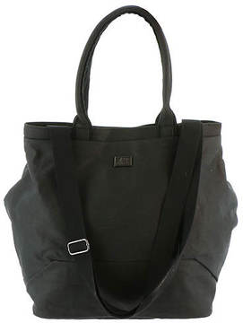 New Balance Women's Tote Bag