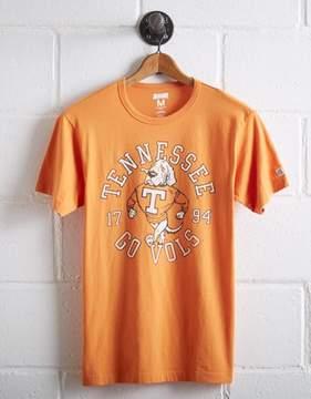 Tailgate Men's Tennessee Go Vols 1794 T-Shirt
