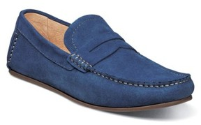 Florsheim Men's Denison Driving Loafer