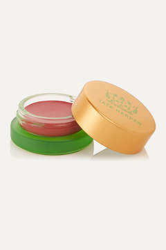 Tata Harper Volumizing Lip And Cheek Tint - Very Popular