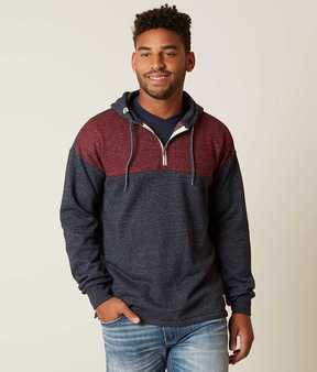 Element Meridian 2.0 Sweatshirt