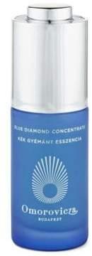 Omorovicza Blue Diamond Concentrate/1.0 oz.
