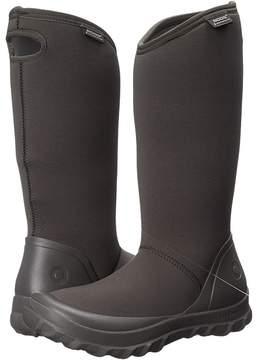 Bogs Kettering Women's Rain Boots