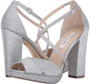 Nina Marylyn High Heels
