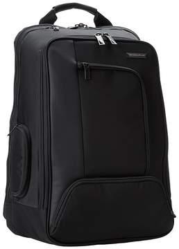 Briggs & Riley Verb Accelerate Backpack Backpack Bags