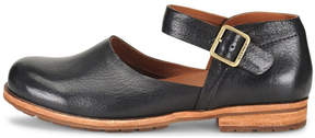 Kork-Ease Bellota Leather Mary Jane
